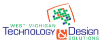 J.R. Muller, West Michigan Technology & Design Solutions