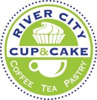 River City Cup & Cake