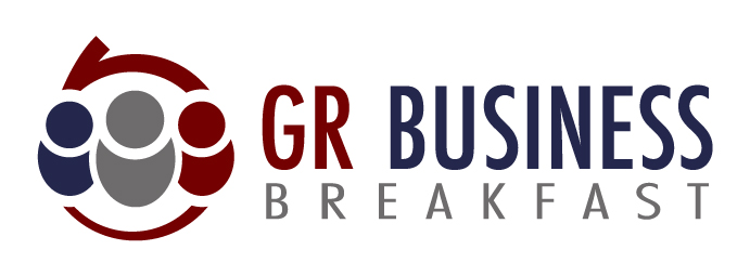 GR Business Breakfast