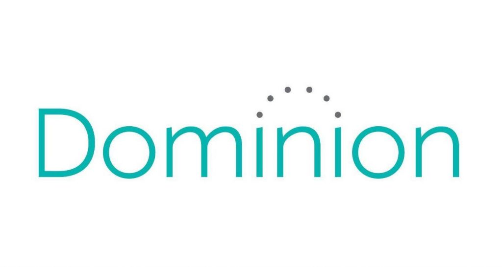 Dominion Systems