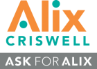 Alix Criswell Ask