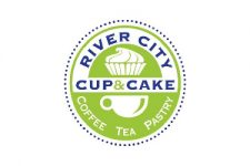River-City-Cup-Cake-100.jpg
