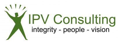 ipv logo_compressed